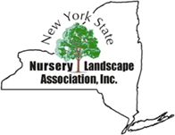 New York State Nursery Landscape Association