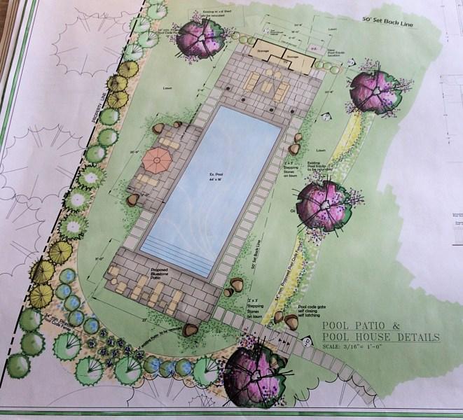 Masonry, Landscaping, Asphalt, Concrete, Sands Point, New